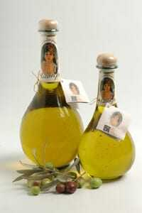 preserving-olive-oil-culture-in-adatepe
