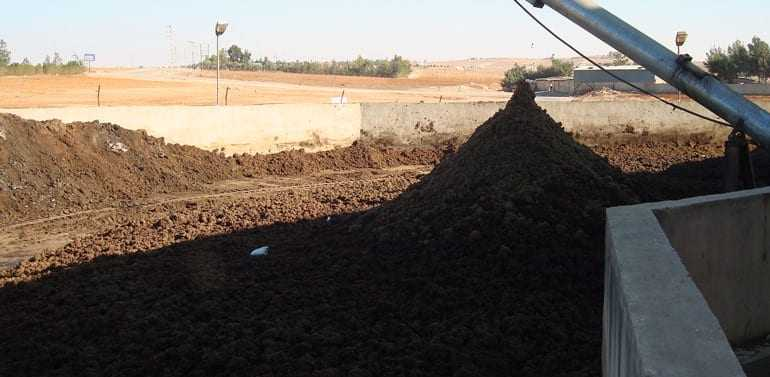 olive-pomace-oil-not-what-you-might-think