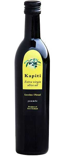 kapiti-olives-wins-best-in-show-at-new-zealand-competition