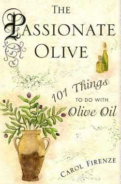 carol-firenze-the-passionate-olive
