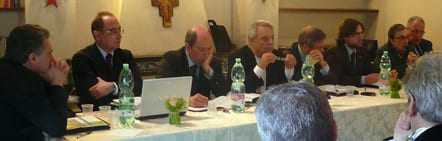 artisanal-olive-oil-producers-meet-in-rome-to-talk-strategy