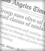 olive-oil-lawsuit-dropped-in-california