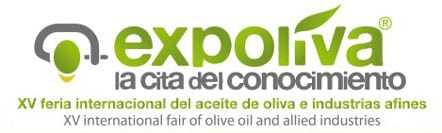 15th-expoliva-olive-oil-exhibition-in-jaen