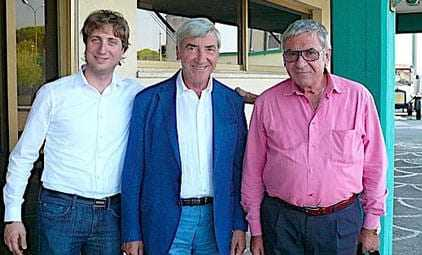leonardo-colavita-and-the-uc-davis-olive-oil-report-olive-oil-times