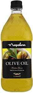 uk-consumer-guide-reviews-supermarket-olive-oils