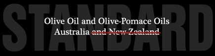new-zealand-says-no-thanks-to-new-olive-oil-standards--