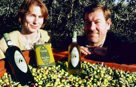for-french-olive-oil-producers-less-is-more