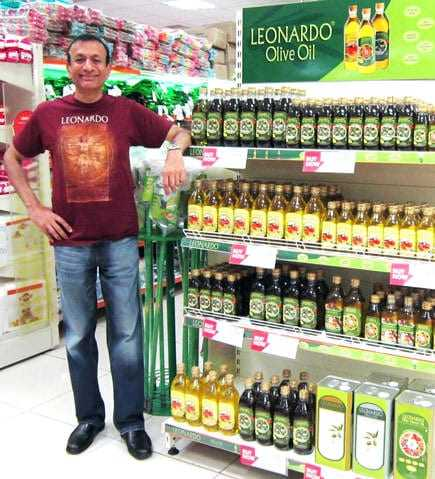vn-dalmia-offers-an-olive-oil-reality-check