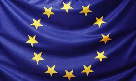 eu-codifies-marketing-standards-for-olive-oil