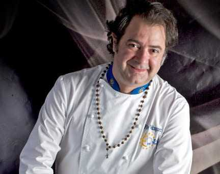 interview-with-chef-firo-vazquez