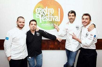 10th-edition-of-madridfusion-celebrates-sweets-and-seafood