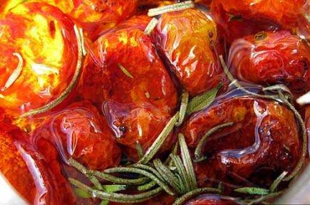 tomatoes-and-olive-oil-may-reduce-impotence-