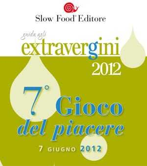 slow-food-organiza-a-people-choice-contest-for-olive-oil-olive-oil-olive-times-the-event-poster