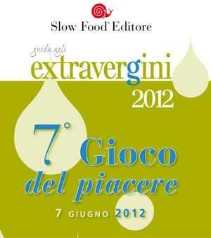 slow-food-organise-un-concours-de-choix-pour-l'huile-d'olive-l'huile-d'olive-fois-l'événement-affiche