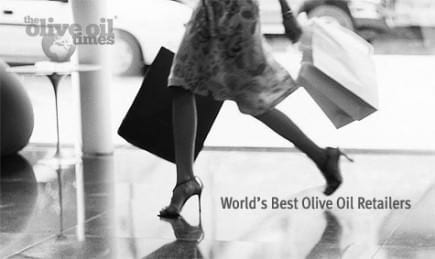 best-olive-oil-retailers