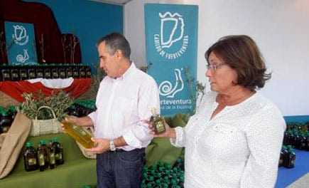 olive-oil-production-on-fuerteventura-shows-early-signs-of-promise