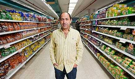 suspected-fraud-hits-major-israeli-supermarkets
