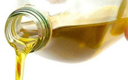 spanish-consumer-group-finds-nearly-one-in-three-olive-oils-mislabeled