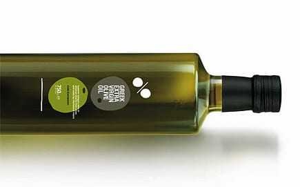 Production Up, Consumption Down in Greece | Olive Oil Times