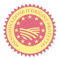 new-eu-law-on-agricultural-product-origins