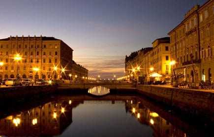 7th-olio-capitale-coming-to-trieste