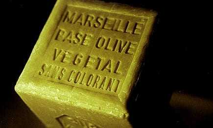olive-oil-based-marseille-soap-in-danger