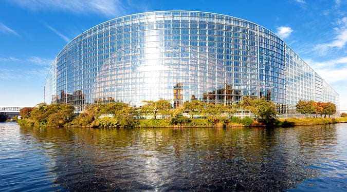 european-parliament-provides-some-comfort-for-spanish-olive-oil