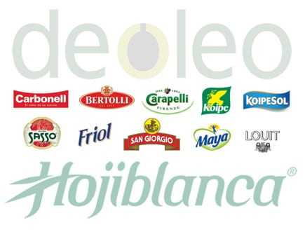 Deoleo and Hojiblanca Cleared to Form Global Olive Oil Giant | Olive Oil Times