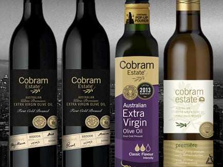 australia-and-new-zealand-shine-at-international-olive-oil-competition
