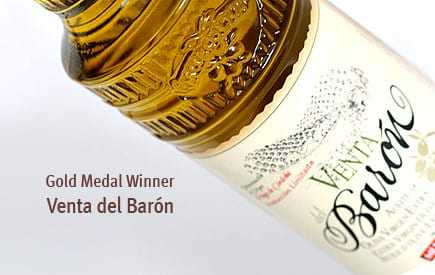 Spain Brings Home 51 Medals from New York | Olive Oil Times