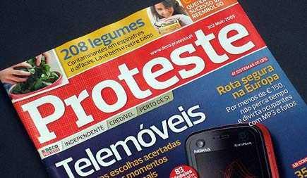 ポルトガルの消費者グループが求めるオリーブオイルの誤表示を防ぐオリーブオイルのタイムズ抗議