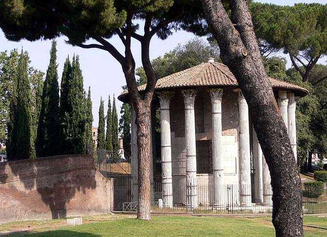 mundo-antigo-negociantes-azeite-de-oliva-tempos-templo-de-hércules-hércules-olivarius