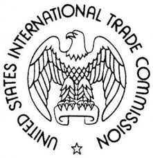 commission-commerce-communiqués-rapport-sur-l'année-enquête-en-nous-huile-de-competitivité-usitc