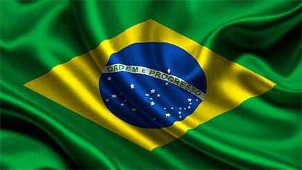 Brezilya, Zeytinyağının Sağlığa Faydaları Hakkında Daha Fazla Bilgi Edinin