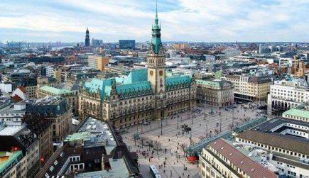 bio-olio d'oliva-porta-categoria-in-Germany-olio d'oliva volte-Hamburg-Germania