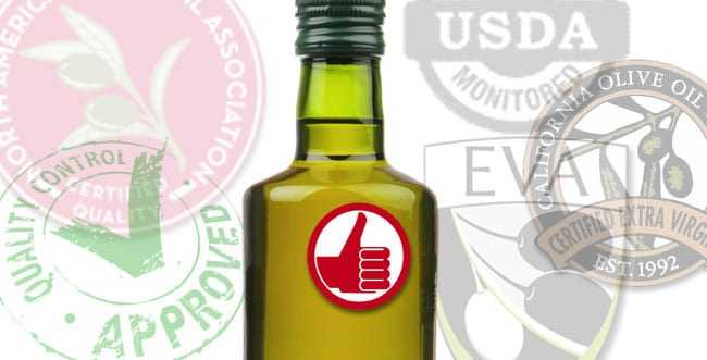 council-taking-closer-look-at-olive-oil-quality-seals-olive-council-taking-close-look-at-olive-oil-seals-and-other-quality-programs
