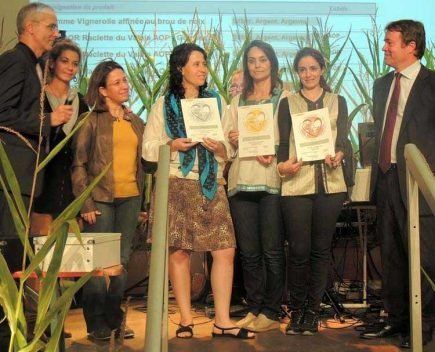 tunisians-win-gold-at-swiss-food-competition-5th-swiss-local-food-competition