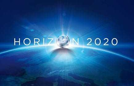 europes-new-horizon-olive-oil-olive-times-horizon-2020