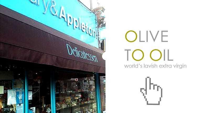 7-grands-endroits-a-acheter-huile-d'olive-a-londres-huile-d'olive-fois-appleton