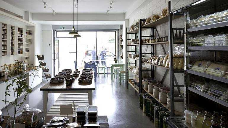 7-great-places-to-buy-olive-oil-in-london-isle