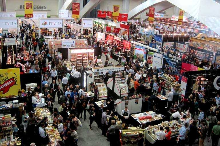 olive-oils-from-near-and-far-showcased-at-winter-fancy-food-show