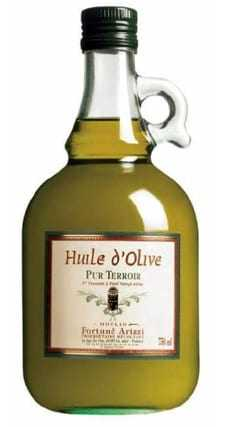 fifty-years-after-fortune-arizzis-vision-an-awardwining-olive-oil