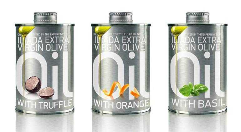 olive-council-examines-legality-of-flavored-extra-virgin-olive-oils