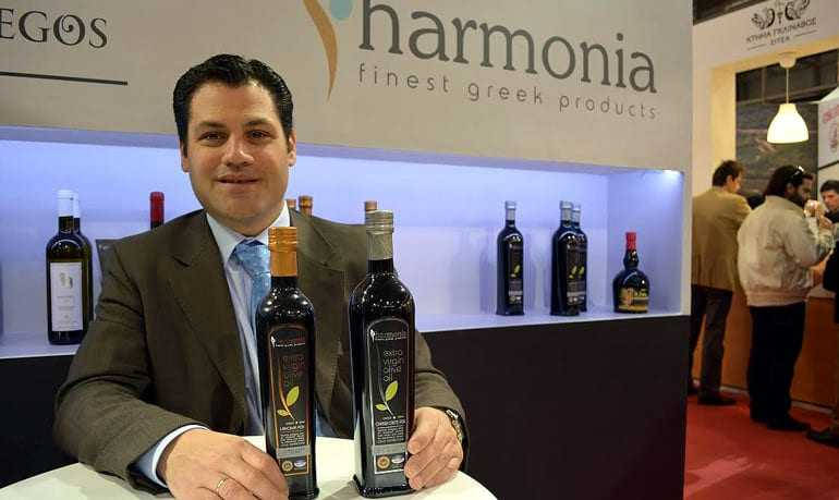 greek-olive-oil-producers-struggle-in-china