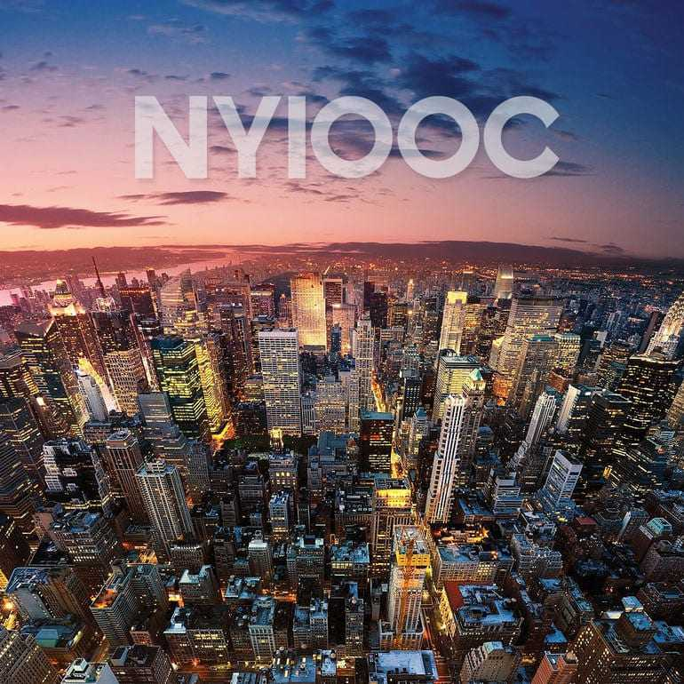 nyiooc-registration-will-close-march-15
