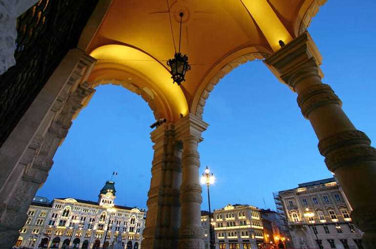 trieste-set-to-welcome-8th-olio-capitale