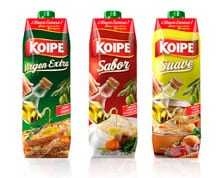 why-deoleo-chose-tetra-prisma-packaging-for-its-koipe-brand