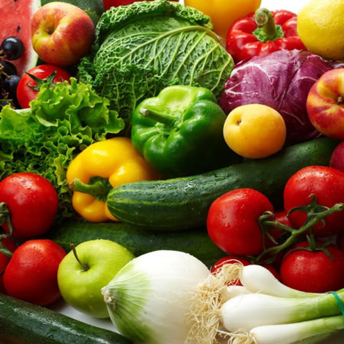prostata dietetica a base vegetale