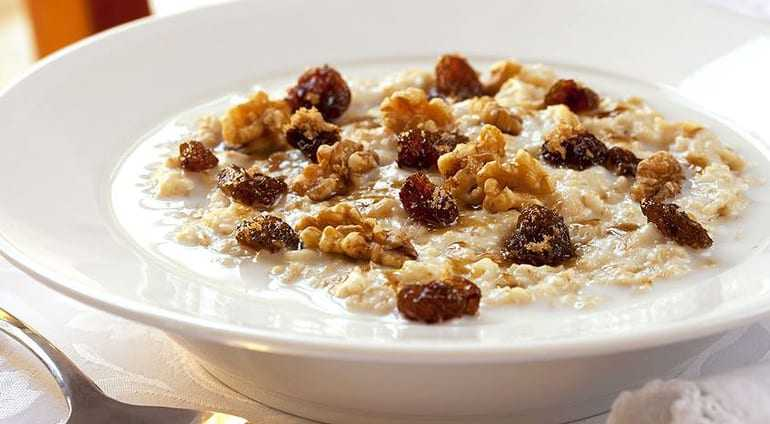 cereal-for-breakfast-pass-the-evoo