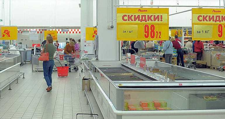 olive-oil-skirts-russias-controversial-ban-on-food-imports